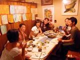 061310hitoshi.jpg