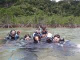 062010shiyugo.jpg