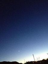sunset802012.jpg