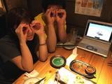 041417hansei.jpg